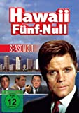 Hawaii Fünf-Null - Staffel 3.1 (3 DVDs)