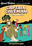 Get The Old Caveman And The Sea On Video