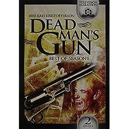 Dead Man's Gun: Best of Season One