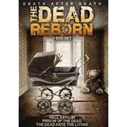 Dead Reborn