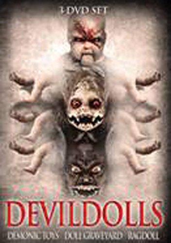 Devildolls
