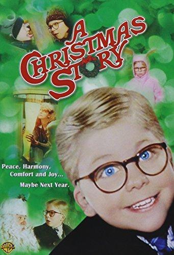 Christmas Story, A