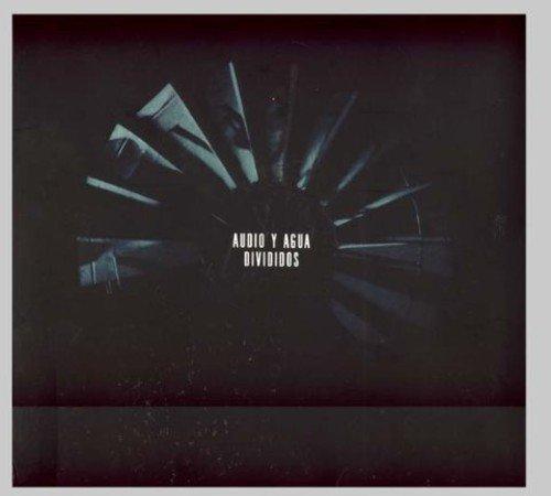 Audio Y Agua [Blu-ray]