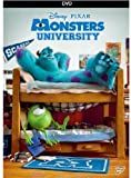Get Monsters University On Video