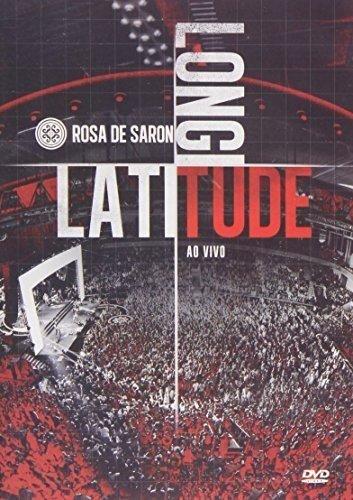 Latitude Longitude