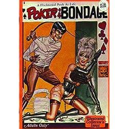 Poker Bondage