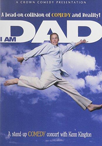 Am Dad