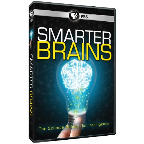 Smarter Brains