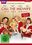 Call the Midwife - Staffel 2 (3 DVDs)
