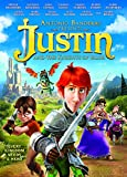 Get Justin and the Knights of Valour On Video