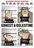 Get Ernest et C�lestine On Video
