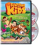 Get The Flintstone Kids (Series) On Video