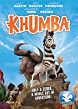 Get Khumba On Video