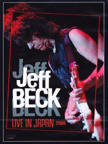 Live in Japan 2006