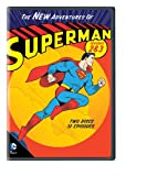 Get The Atomic Superman On Video
