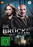 Staffel 2 (5 DVDs)