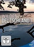 Wildes Deutschland - Staffel 3 (2 DVDs)