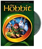 Get The Hobbit On Video