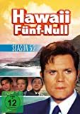 Hawaii Fünf-Null - Staffel 5.2 (3 DVDs)