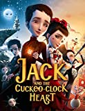 Get Jack et la M�canique du C�ur On Video