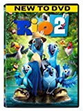 Get Rio 2 On Video