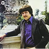 Ravel: Gaspard De La Nuit; Prokofiev Suggestion Diabolique. Op.4 No.4(1909); Tchaikovsky: Theme And
