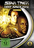 Star Trek Deep Space Nine - Season 6 (7 DVDs)