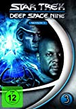 Star Trek Deep Space Nine - Season 3 (7 DVDs)
