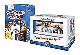 Drei Damen vom Grill - Die komplette Serie (20 DVDs)