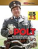 Polt 1-5 (3 DVDs)