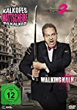 Rekalked! - Staffel 2 (4 DVDs)