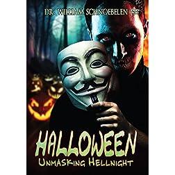 Halloween: Unmasking Hell Night