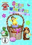 Wonder Pets! - Ostern mit den Wonder Pets (3 DVDs)