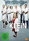 Dr. Klein - Staffel 1 (3 DVDs)