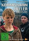 Kommissarin Heller: Querschläger