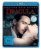 Dracula - Staffel 1 [Blu-ray]