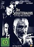 Der Schattenmann (5 DVDs)