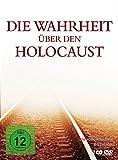Die Wahrheit über den Holocaust - Die komplette Serie (2 DVDs)