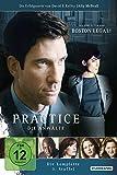 Practice - Die Anwälte: Staffel 3 (6 DVDs)