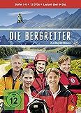 Die Bergretter - Komplettbox (12 DVDs)