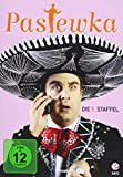 Pastewka - Staffel 5 (2 DVDs)