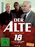 Collector's Box Vol.18, Folge 281-295 (5 DVDs)