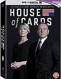 Seasons 1-3 (24 DVDs)