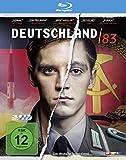 Deutschland 83 [Blu-ray]