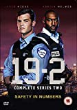 19-2 - Series 2 (2 DVDs)