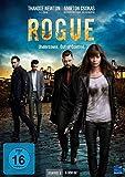 Rogue - Staffel 1 (3 DVDs)