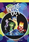 Get Inside Out On Video