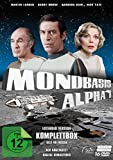 Mondbasis Alpha 1 (Extended Version) (Neuabtastung) (16 DVDs)
