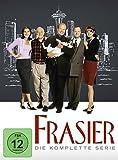 Frasier - Die komplette Serie (44 DVDs)