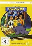 Yakari - Kennenlern-Edition 2
